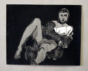 Petr Shvetsov