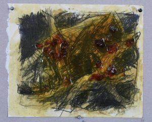 Petr Shvetsov drawing